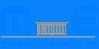 Metallbau Emmental Logo